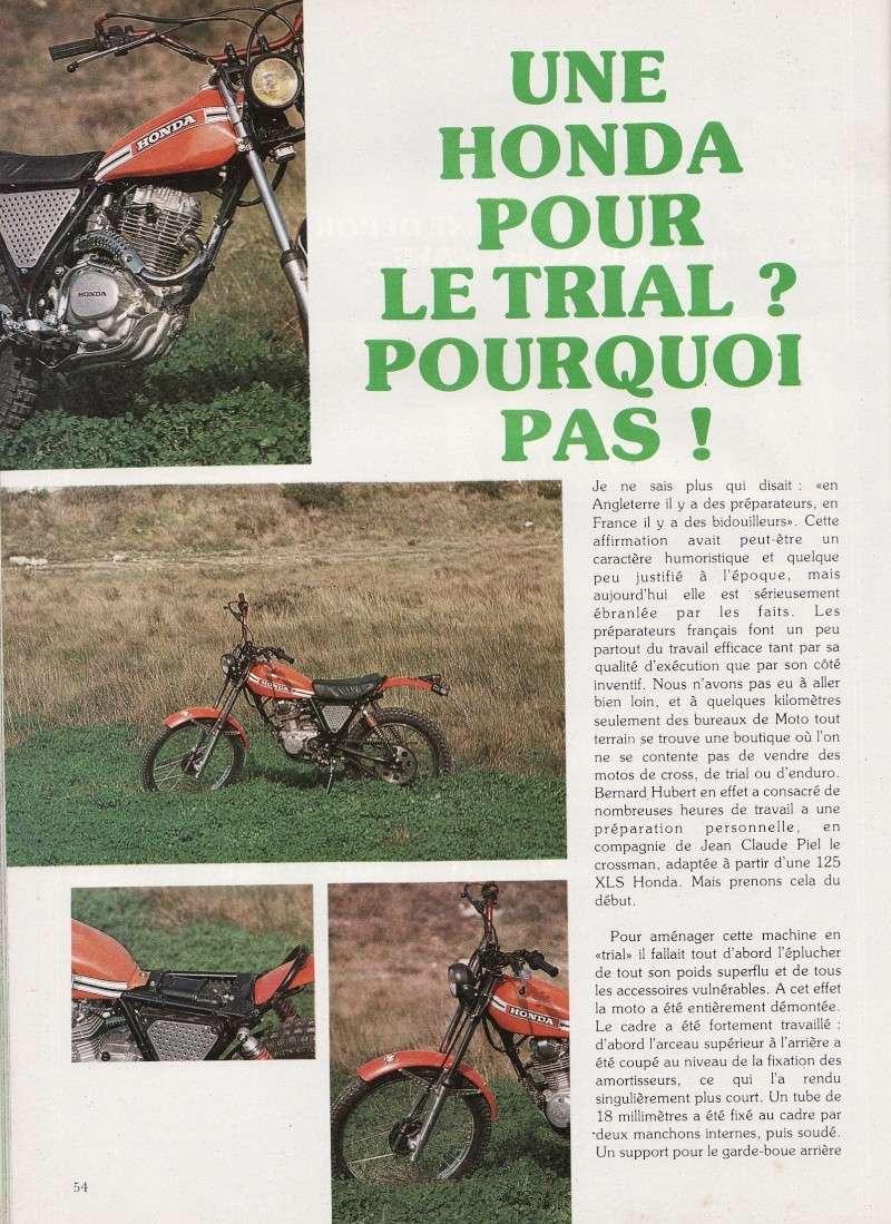 revue de presse - Page 2 Xls_mo14