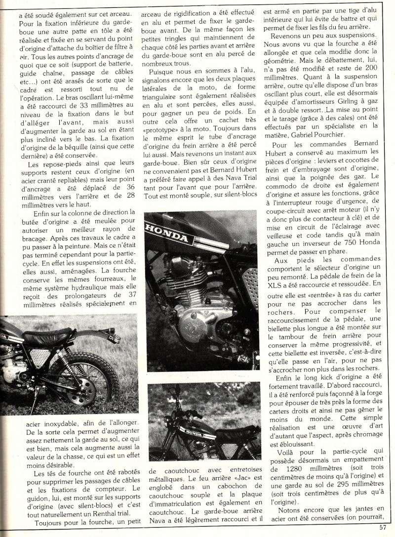 revue de presse - Page 2 Xls_mo15