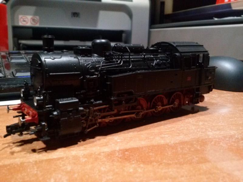 nuovo acquisto Cam00211