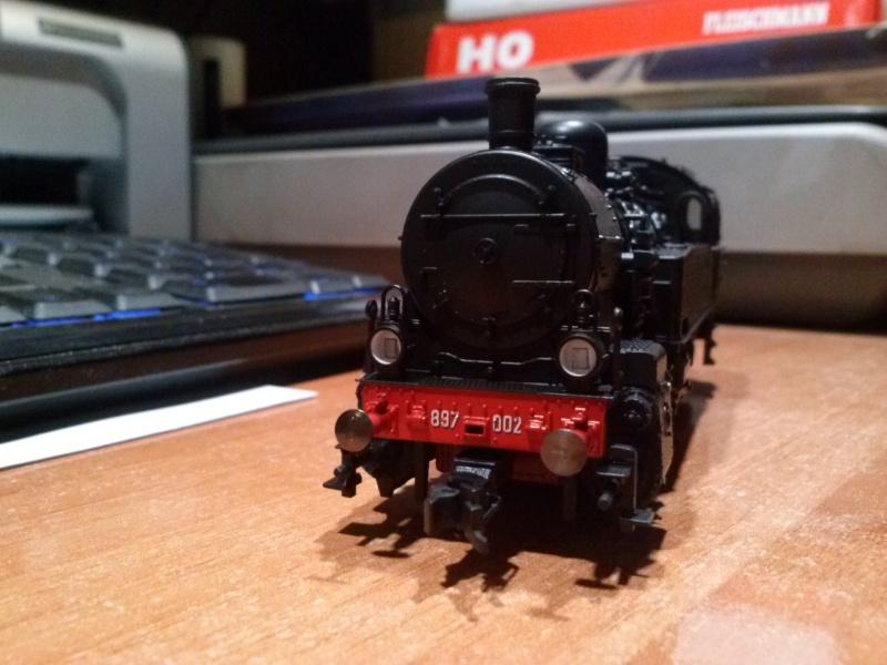 nuovo acquisto Cam00212