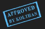 Postulation Khaltene Approv16
