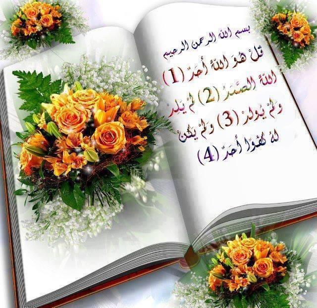(«۩۩ « اقتباسات  ايمانية  » ۩۩») - صفحة 20 14575410