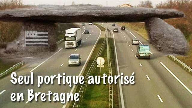 Humour pour les bretons  - Page 2 Portiq12