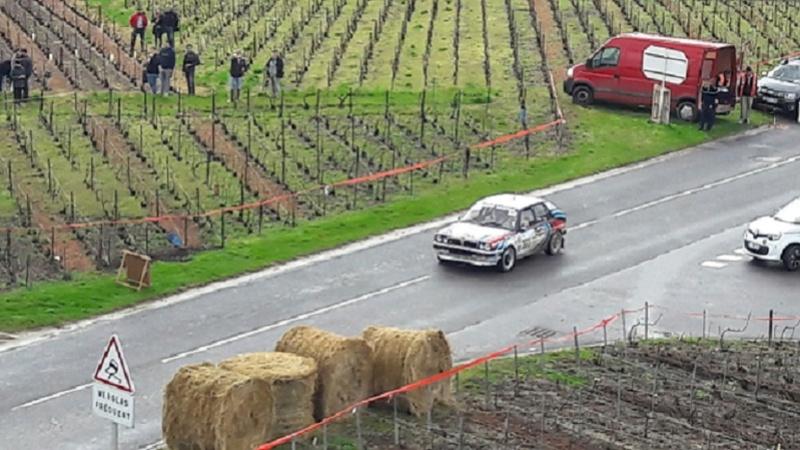 Rallye des vins de champagne 2017 R_d_v_12