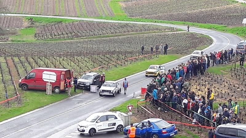 Rallye des vins de champagne 2017 R_d_v_13