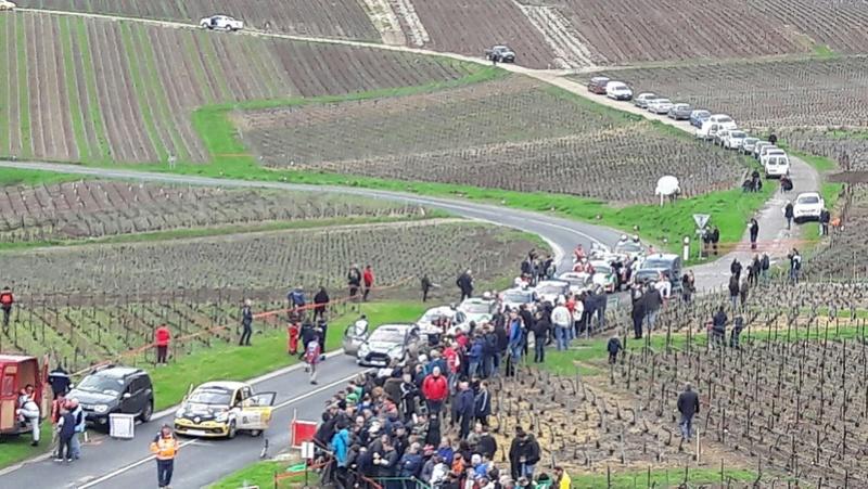Rallye des vins de champagne 2017 R_d_v_14