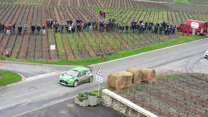 Rallye des vins de champagne 2017 R_d_v_15