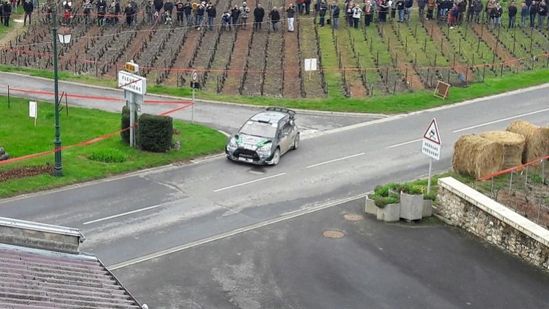Rallye des vins de champagne 2017 R_d_v_17