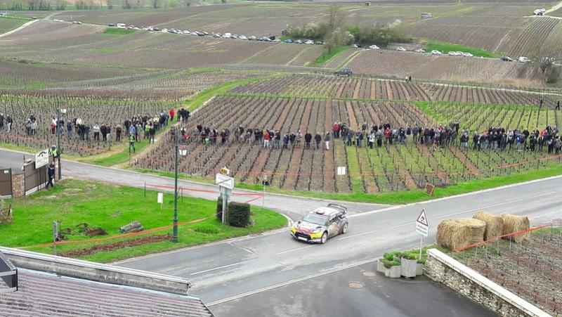 Rallye des vins de champagne 2017 R_d_v_19