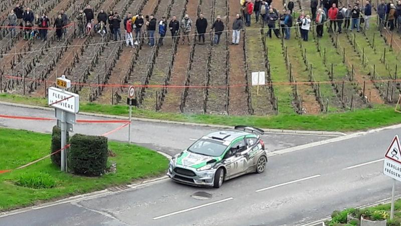 Rallye des vins de champagne 2017 R_d_v_20