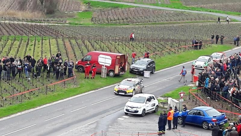 Rallye des vins de champagne 2017 R_d_v_21
