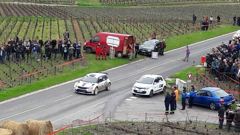 Rallye des vins de champagne 2017 R_d_v_22