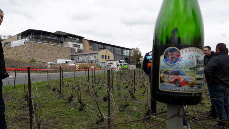 Rallye des vins de champagne 2017 R_d_v_23
