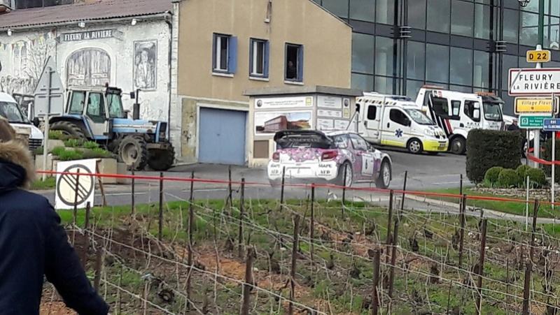 Rallye des vins de champagne 2017 R_d_v_27