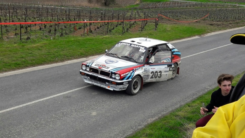 Rallye des vins de champagne 2017 R_d_v_28