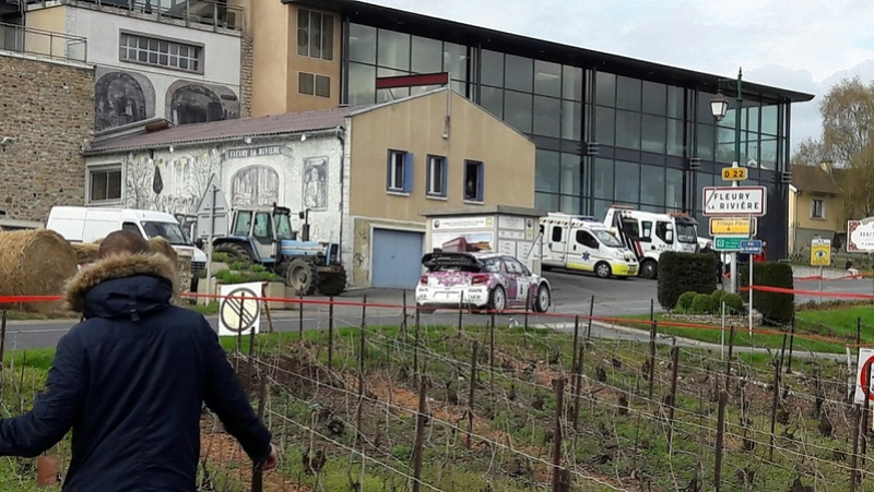Rallye des vins de champagne 2017 R_d_v_29