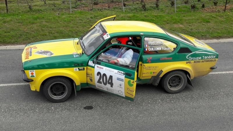 Rallye des vins de champagne 2017 R_d_v_30