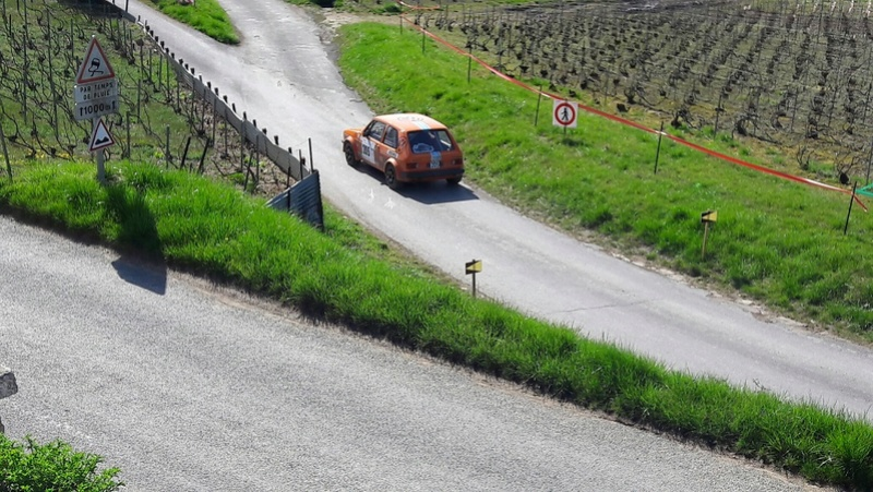 Rallye des vins de champagne 2017 R_d_v_40
