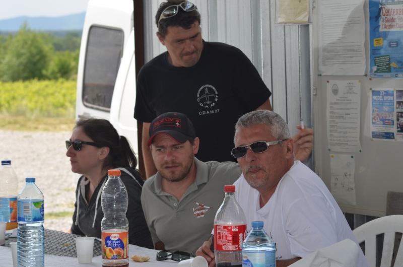 CONCOURS RACER DE ST JEAN DE SERRES DANS LE GARD Sud_3013