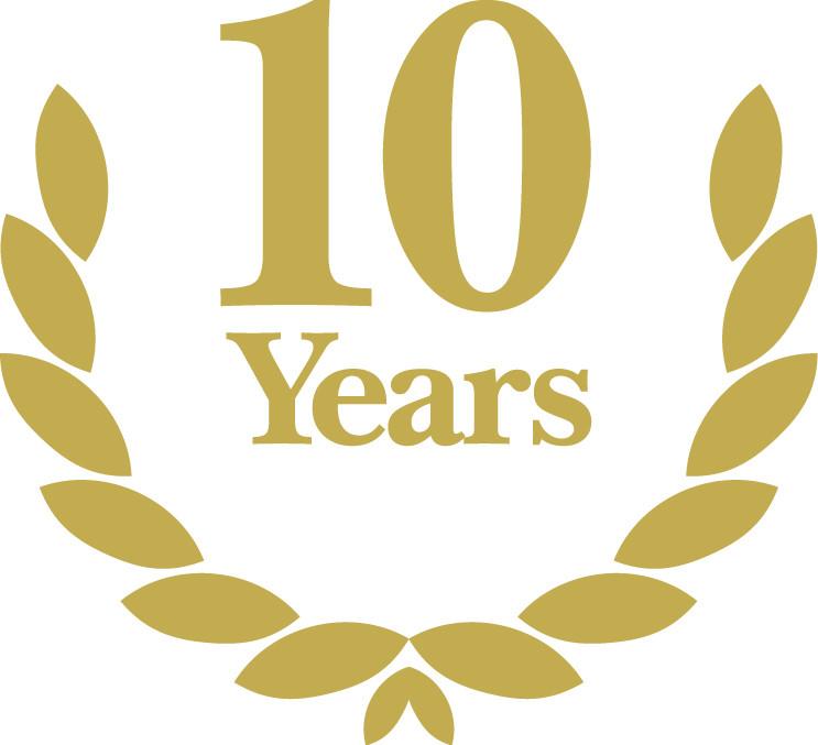 VELO RAVEL 10 ANS ANNIVERSAIRE 10year10