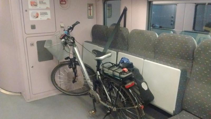 SNCB voyager avec le train Img_2011