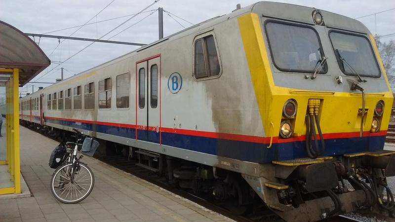 SNCB voyager avec le train Img_2015