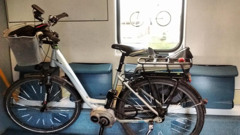 SNCB voyager avec le train Img_2016