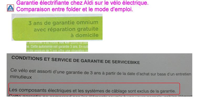 Vélo à assistance électrique (VAE) - Page 2 Output10