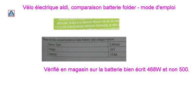 Vélo à assistance électrique (VAE) - Page 2 Output12
