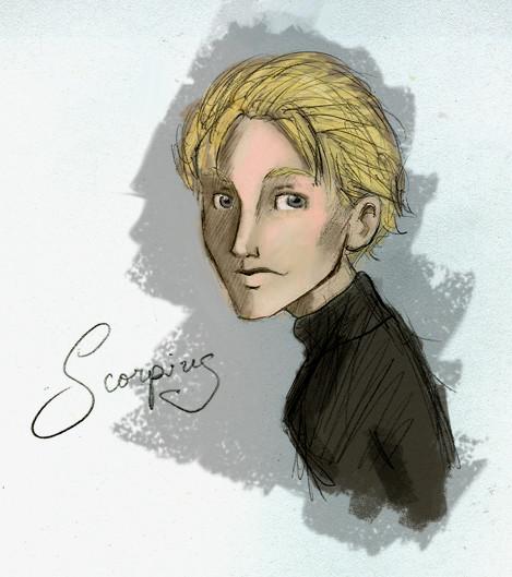 Jeu des dessins HP! ^^ - Page 6 Dh_spo10