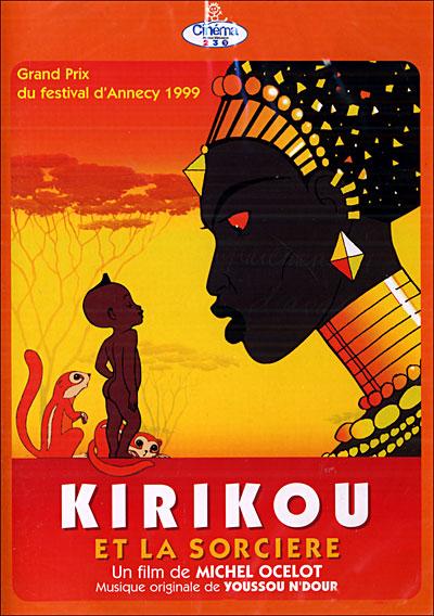 Les films marquants de votre enfance!! - Page 3 Kiriko10