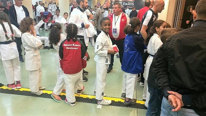 Coupe de France combat pupilles 2017 Emeline Part_220