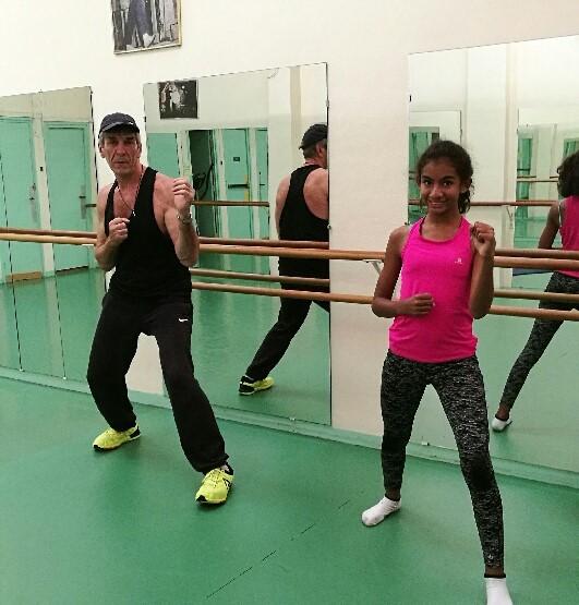 Gym à Jean Zay Part_229