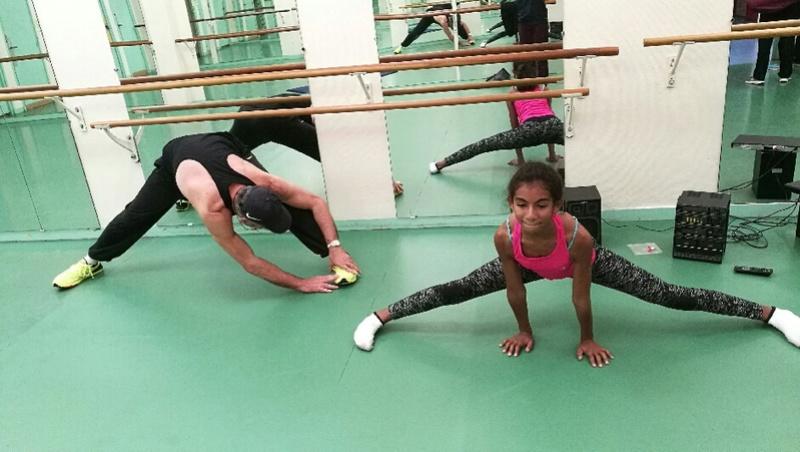 Gym à Jean Zay Part_230