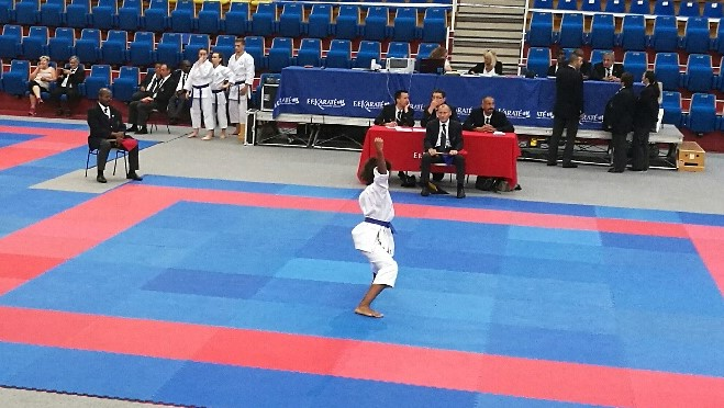 Coupe de France Corpo Combat/Kata 3 /4 juin 2017 Part_250