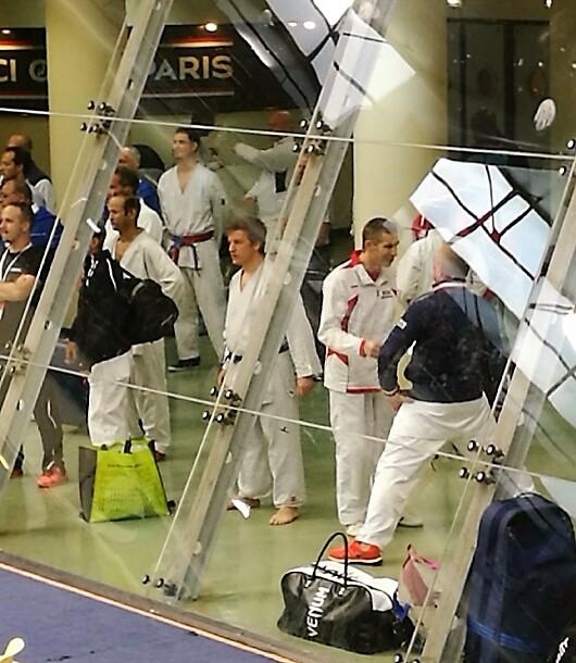 Championnat de France Combat 17 juin Vétéran 1 François Part_258