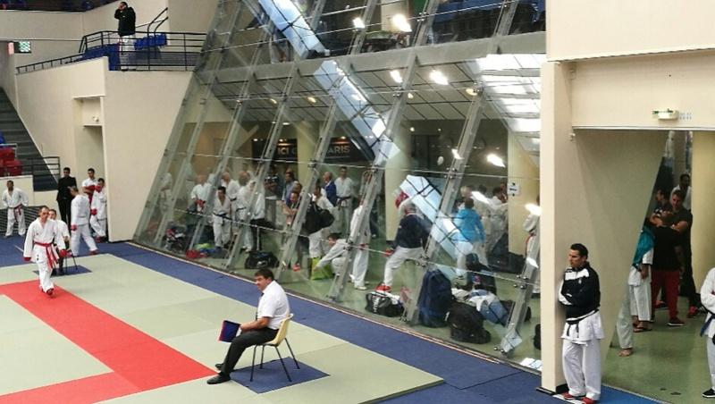 Championnat de France Combat 17 juin Vétéran 1 François Part_260