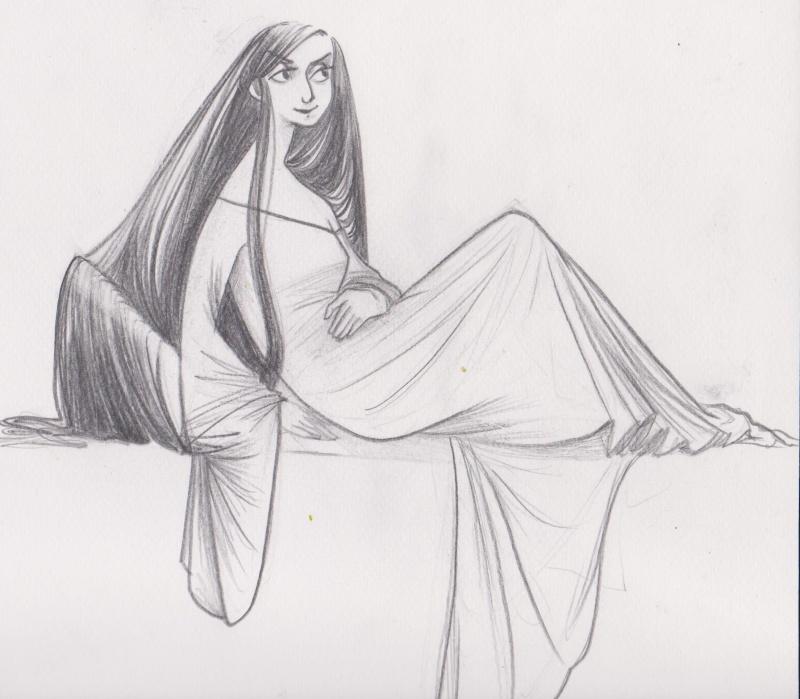 madame drapée [noony4] 00114