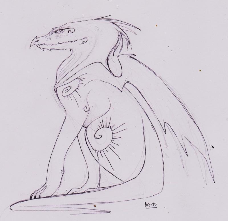 un dragon, le retour ! [noony4] 00115