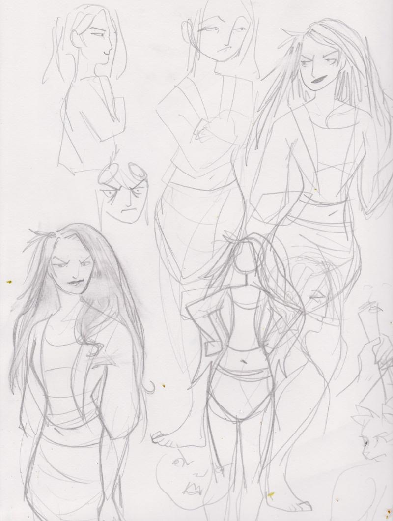 tentative de création de personnages |noony4] 00311