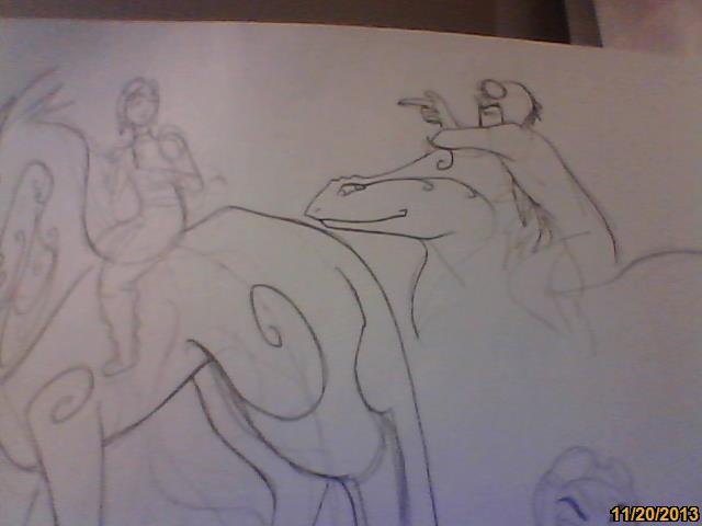 tentative de création de personnages |noony4] Image213