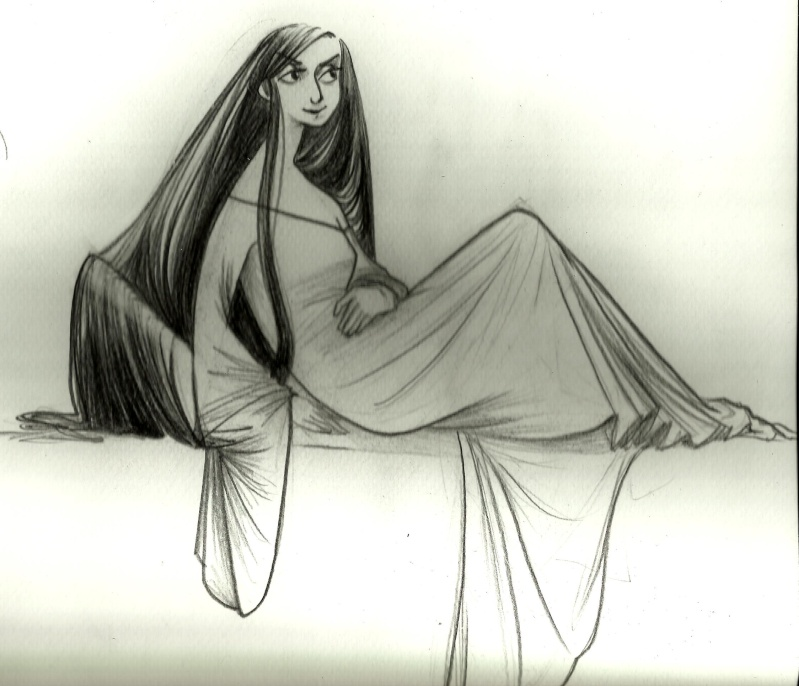 madame drapée [noony4] Scan10
