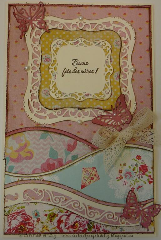 Mai 2014 - Défi ADS #38 - Papiers fleuris par Nienna se termine le 10 juin 2014 Carte_20