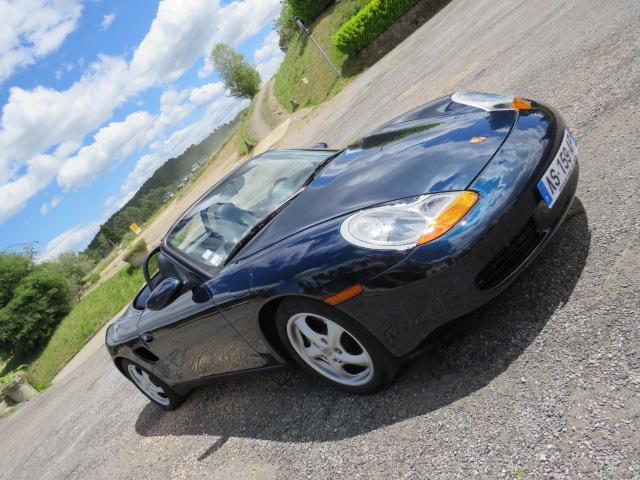Comparatif Porsche Boxster 986 / Jaguar XK8 !!! Box_ar44