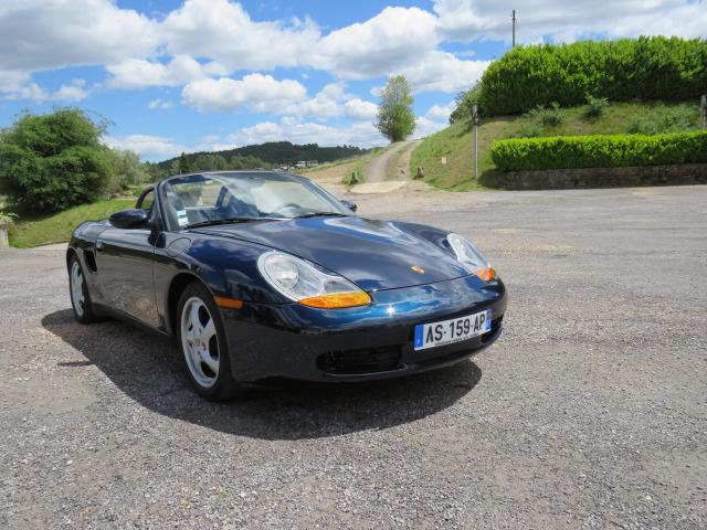 Comparatif Porsche Boxster 986 / Jaguar XK8 !!! Box_ar48