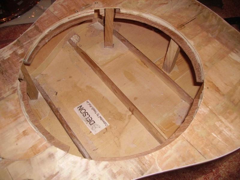 Fabrication d'une guitare à résonnateur Pict8824