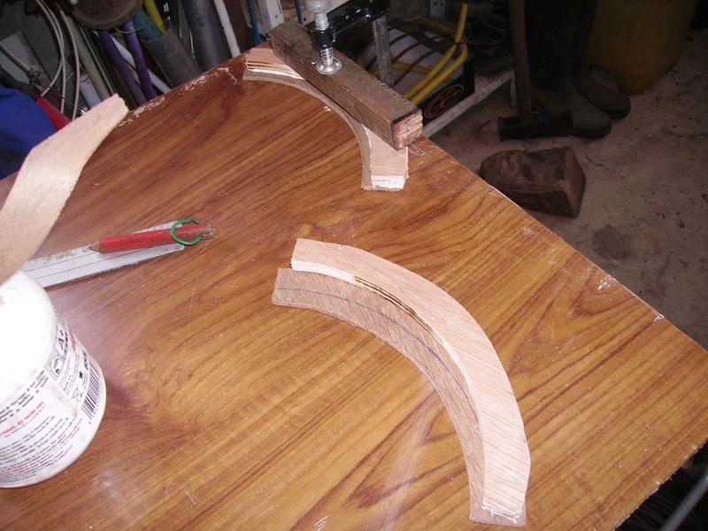 Fabrication d'une guitare à résonnateur Pict8826