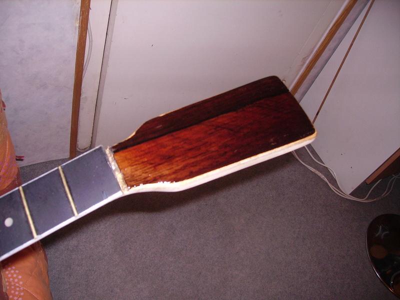 Fabrication d'une guitare à résonnateur Pict8910