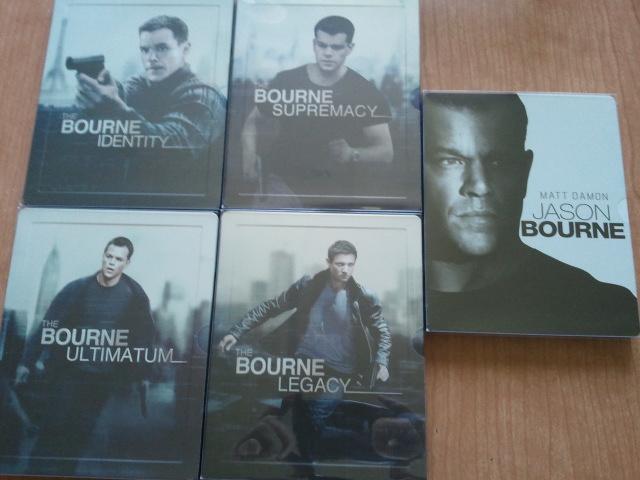 Les DVD et Blu Ray que vous venez d'acheter, que vous avez entre les mains - Page 4 00110