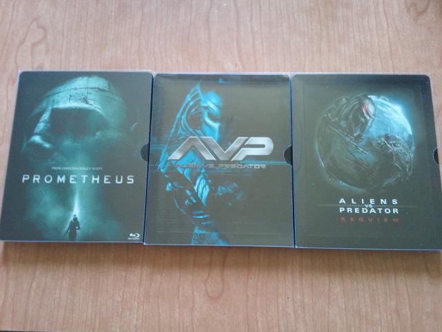 Les DVD et Blu Ray que vous venez d'acheter, que vous avez entre les mains - Page 4 00211